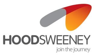 Hood Sweeney Logo