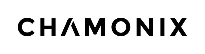 Chamonix_Logo_MONO