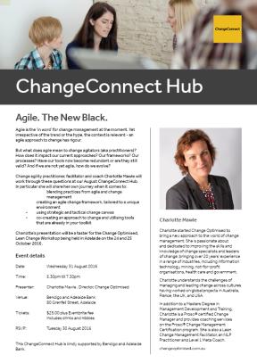 ChangeConnect_Hub_AgileChange_31August2016.png