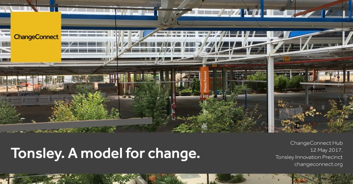 ChangeConnect_Hub_Tonsley12May2017_L